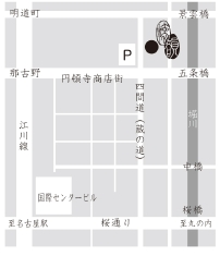 懐韻map.jpg